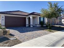 View 22504 N 100Th Ave Peoria AZ