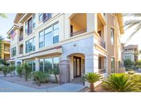 View 7275 N Scottsdale Rd # 1001 Paradise Valley AZ