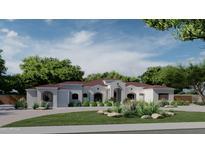 View 6302 E Via Estrella Ave Paradise Valley AZ
