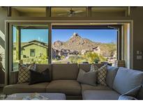 View 26650 N 104Th Way Scottsdale AZ