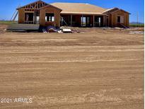 View 3581 E Aspen Ct San Tan Valley AZ