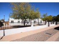 View 5524 W State Ave Glendale AZ