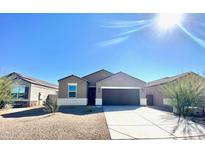 View 36375 W Picasso St Maricopa AZ