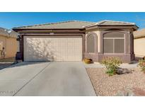 View 40376 W Coltin Way Maricopa AZ