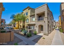 View 2150 W Alameda Rd # 1376 Phoenix AZ