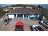 View 110 W Galveston St Chandler AZ