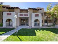 View 5757 W Eugie Ave # 1005 Glendale AZ