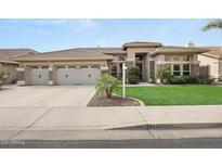 View 6527 W Robin Ln Glendale AZ