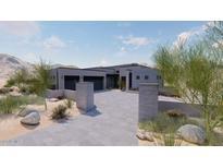 View 39825 N 107Th Pl Scottsdale AZ