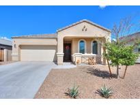 View 41408 W Williams Way Maricopa AZ