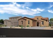 View 7215 E Calle Primera Vis Scottsdale AZ