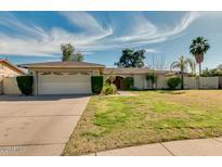 View 3561 W Wood Dr Phoenix AZ