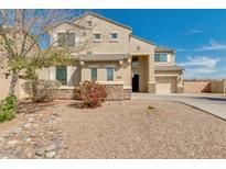 View 20785 N Danielle Ave Maricopa AZ