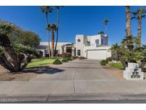 View 14018 N 63Rd Ave Glendale AZ