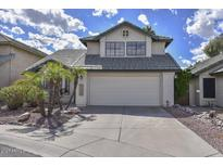 View 7591 W Wikieup Ln Glendale AZ