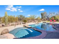 View 6504 E Oberlin Way Scottsdale AZ