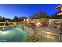 View 10948 E Mark Ln Scottsdale AZ