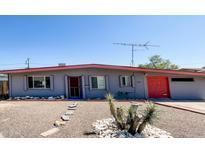 View 12007 N 36Th St Phoenix AZ