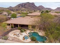View 9578 N 132Nd Pl Scottsdale AZ