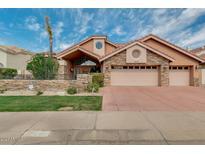 View 5716 W Arrowhead Lakes Dr Glendale AZ