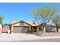 View 8738 W Ocotillo Rd Glendale AZ
