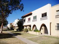 View 4657 N 21St Ave Phoenix AZ