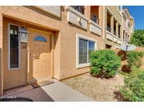 View 22125 N 29Th Ave # 139 Phoenix AZ