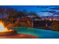 View 6462 E Oberlin Way Scottsdale AZ