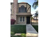 View 8111 W Wacker Rd # 124 Peoria AZ