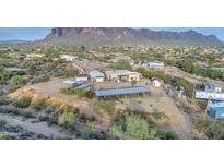 View 4021 E Cody St Apache Junction AZ