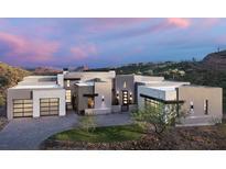 View 13657 N Prospect Trl Fountain Hills AZ