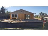 View 2609 W Orangewood Ave Phoenix AZ