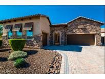 View 8554 E Lockwood St Mesa AZ