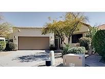 View 23535 N 75Th Pl Scottsdale AZ
