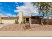 View 8718 E Portland St Scottsdale AZ