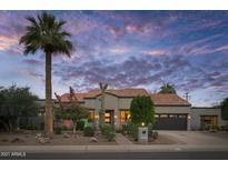 View 5013 N 69Th Pl Paradise Valley AZ