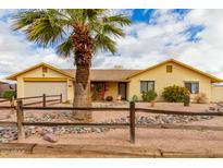 View 3030 E Danbury Rd Phoenix AZ