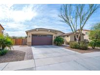 View 179 W Powell Way Chandler AZ