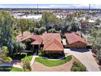 View 6625 W Bloomfield Rd Glendale AZ