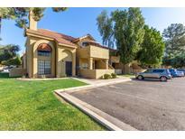 View 1126 W Elliot Rd # 2036 Chandler AZ