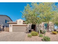 View 4305 N 185Th Ln Goodyear AZ