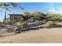 View 40326 N Longhorn Dr Scottsdale AZ