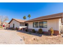 View 12801 W Pasadena Ave Litchfield Park AZ