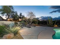 View 9271 E Rockwood Dr Scottsdale AZ
