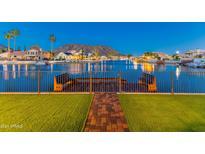 View 20713 N 56Th Ave Glendale AZ