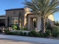 View 100 E Camellia Way San Tan Valley AZ