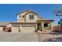 View 11174 W Monte Vista Rd Avondale AZ