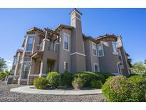 View 14250 W Wigwam Blvd # 3212 Litchfield Park AZ