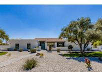 View 6327 W Bloomfield Rd Glendale AZ