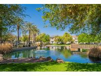 View 1884 E Bridgeport Pkwy # 103 Gilbert AZ